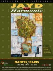 Jayd en Harmonie